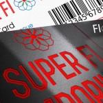 SuperFiSlideShowFIdelity2