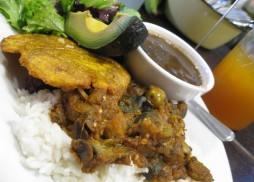 The-Best-of-Puerto-Rican-Food-2358.jpg