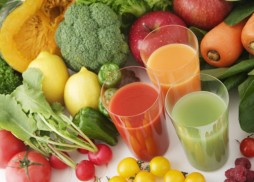 Vegetable-Juice-Recipes-for-People-Who-Don-t-Like-Vegetables-1525.jpg